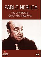 Pablo Neruda [DVD] [Import]