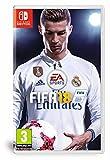 FIFA 18 - Edición estándar - Imported es.
