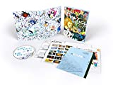 アフリカのサラリーマン Blu-ray BOX 下巻