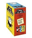 Timmy Failure Totally Catastrophic Boxset