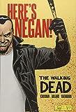 The Walking Dead: Here's Negan 画像