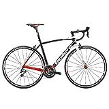 LAPIERRE(ラピエール) ロードバイク SENSIUM 300 CP (センシウム 300 CP) 2016モデル (ブラック) 49サイズ
