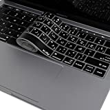 Best Kuzyのキーボードカバー - Kuzy Premium Keyboard Cover for Touch Bar Models Review