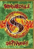 Dephaudeh [DVD] [Import]