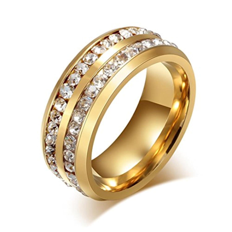 Laimeng_world Jewelry SWEATER レディース