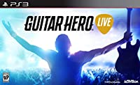Guitar Hero Live Bundle (Dates Tbd)