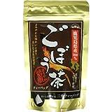 健茶館 鹿児島県産ごぼう茶12PTT 18g