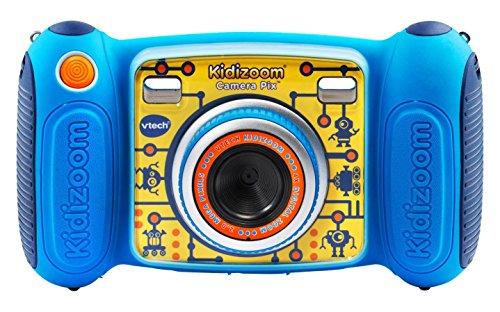 [Vtech]VTech Kidizoom Camera P...