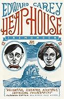 Heap House (Iremonger Trilogy) by Edward Carey(2014-08-07)