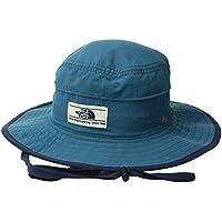 (ザ ノースフェイス) The North Face レディース 帽子 ハット Camp Boonie [並行輸入品]