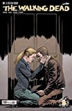 The Walking Dead #167 (English Edition)