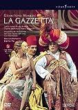 ロッシーニ:歌劇「新聞」リセウ大歌劇場2005年[TDBA-5076/7][DVD]