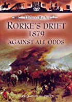 War File: Rorke's Drift 1879 - Against All Odds [DVD] [Import]