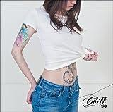 Chill SQ 画像