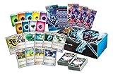 ポケモンカードゲーム サン&ムーン デッキビルドBOX ウルトラムーン