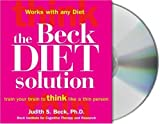The Beck Diet Solution 画像