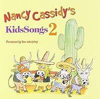 Kidssongs 2