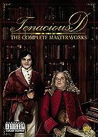 Complete Master Works/ [DVD] [Import]
