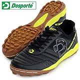 Desporte(デスポルチ) カンピーナス TF 2 (ds941bl) 22.5
