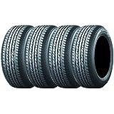 【4本セット】 ブリヂストン(BRIDGESTONE)  低燃費タイヤ NEXTRY 155/65R14 75S 新品4本