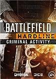 バトルフィールド ハードライン:Criminal Activity [オンラインコード]