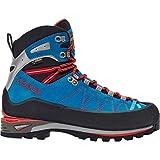 関連アイテム:[アゾロ] メンズ ハイキング Elbrus GV Mountaineering Boot - Men's [並行輸入品]
