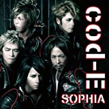 cod-E ~Eの暗号~(DVD付)(初回生産限定盤)