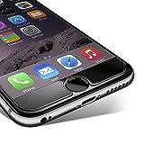 【2枚セット】iPhone 6 Plus / iPhone 6S Plusガラスフィルム Coolreall 専用保護強化ガラス 9H硬度 超薄0.25mm 【3D Touch対応】 気泡防止 指紋防止