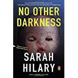 No Other Darkness: A Detective Inspector Marnie Rome Mystery