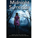 Midnight Surrender: A Paranormal Romance Anthology