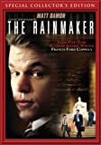 The Rainmaker [DVD] [Import] 画像