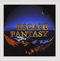 Escape Fantasy