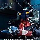 ROBOT魂 -ロボット魂-〈SIDE MS〉RX-75-4 ガンタンク&ホワイトベースデッキ ver.A.N.I.M.E.『機動戦士ガンダム』(魂ウェブ商店限定)