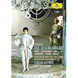 R.シュトラウス:楽劇《ばらの騎士》 [DVD]