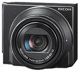 RICOH GXR用カメラユニット RICOH LENS P10 28-300mm F3.5-5.6 VC 170520