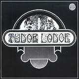 チューダー・ロッジ [12 inch Analog]