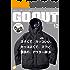 GO OUT (ゴーアウト) 2017年 12月号 [雑誌]