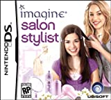 Imagine Salon Stylist