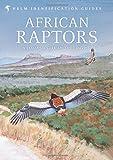 African Raptors (Helm Identification Guides)