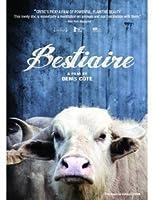 Bestiaire [DVD] [Import]