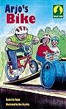 Arjo's Bike (Wolf Hill: Level 2)