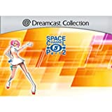 Space Channel 5 Part 2 [Download]