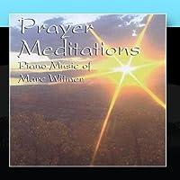 Prayer Meditations