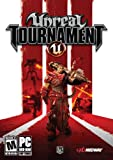 Unreal Tournament III (輸入版)