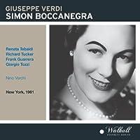 Simon Boccanegra by G. Verdi (2013-05-04)