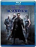 マトリックス [Blu-ray]