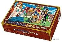 『ONE PIECEみかん-ナミが愛したみかん-』 描き下ろしパッケージ&ポストカード付!熊本産みかん約4kg_ac11