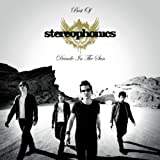 Decade in the Sun: The Best of Stereophonics 画像