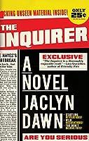 The Inquirer (Nunatak First Fiction)