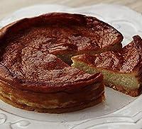 パティスリー ル ラピュタ ゴルゴンゾーラ(チーズケーキ)